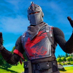 freetoedit fortnite fortnitethumbnail fortnitebackground blackknight