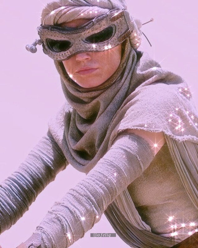 𒊹︎ Welcome To   The Aesthetic  Account   Of Ophelia 𒊹︎     ꧁ 𝑅𝑒𝑎𝑑 ℎ𝑒𝑟𝑒 𝑓𝑜𝑟 𝑚𝑜𝑟𝑒 𝑖𝑛𝑓𝑜 𝑎𝑏𝑜𝑢𝑡 𝑡ℎ𝑖𝑠 𝑝𝑖𝑐𝑡𝑢𝑟𝑒 ꧂    𝙰𝚙𝚙: Prequel ❣︎     ...      𝙿𝚎𝚛𝚜𝚘𝚗: Rey Palpatine/ Solo or SkywAlkEr ❣︎      ...      𝙼𝚘𝚟𝚒𝚎𝚜: Star Wars ❣︎       ...      𝚃𝚒𝚖𝚎: 10 Minutes ❣︎     ...       𝙲𝚘𝚖𝚙𝚕𝚎𝚡: No, you can do it, without any problem ❣︎       𝙴𝚍𝚒𝚝𝚘𝚛𝚜 𝙽𝚘𝚝𝚎   Hiii! How are you?   Im well! Im going to  post some aesthetic   things here  on my acc!!     Wish u like it !!  Tags: @bluewhale_updates   @lunafqiry @spqrkles  @hollqnd- @scfteilish   @ninafqiry @glssyfendi  @raineyxday @jadeypie55    ✨      Bye..! #reyskywalker  #rey #stawars #interesting #wedding #nature #aestheticedit #kyloren #reylo #freetoedit