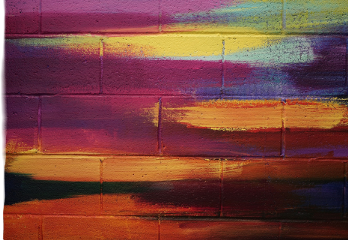 freetoedit wall colors