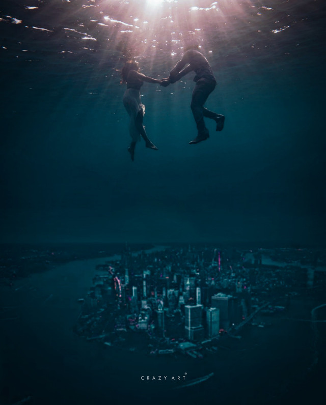 #freetoedit #sea #sky #night #imagination #surreal #levitation #createfromhome #creativity #freestyle #couple  ,, ,, @fauspre @freaksied61 @lynnesweeney @romanova_art @rummyghuman7568 @azulita330187 @mohuuu @sd_creations365_ @iam-boski @-athraa @elvina1332 @dulce56184 @flacag @colochis89 @fatemeh_eb @nisacreations @stickers_nation