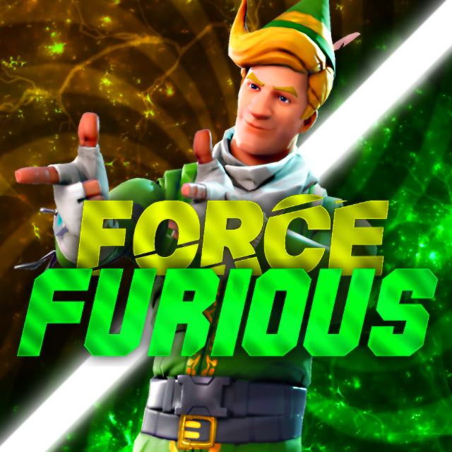 New PP 😁.                                                                             #fortnite #fortnitelogo #fortniteskins #fortnitegfx #fortnitelife #fortnite4life #fortnitebackground #fortnitememe #fortnitechapter2 #fortnitesolo #fortnitepro #fortnitebattleroyale #fortnitebr #fortnitethumbnails #fortnitelogotemplate #fortnitebanners #fortnitesticker #fortnitethegame           Like plz 😁🙏♥️! #freetoedit