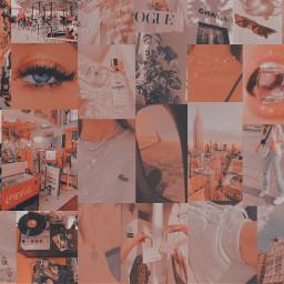 vinatge vintageaesthetic aesthetic aesthetics template freetoedit