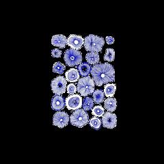 freetoedit blue blueaesthetic aesthetic indie