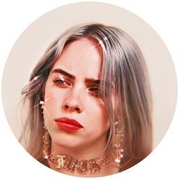 billieeilish billie eilish icons icon