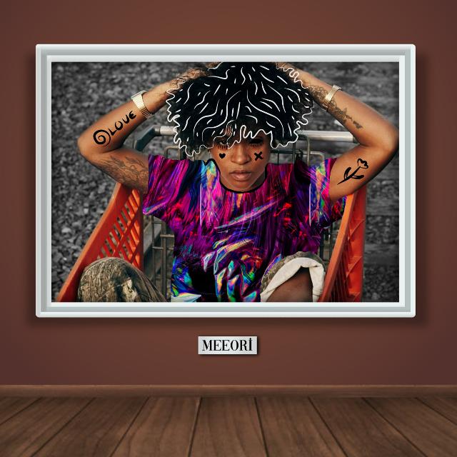 My inspiration: @orient_arts ✅ Follow, Like, Share ✅  #colorsplash #colorsplasheffect #frame#Ftestickers #stayinspired #createfromhome  #Remixit #Meeori ••••••••••••••••••••••••••••••••••••••••••••••••••••••••••••••• Sticker and Wallpaper Design : @meeori  Youtube : MeoRami / Meeori İnstagram : Meeori.picsart ••••••••••••••••••••••••••••••••••••••••••••••••••••••••••••••• Lockscreen • Wallpaper • Background • Png Freetoedit • Ftestickers Remix • Remix Frame • Border • Backgrounds • Remixit ••••••••••••••••••••••••••••••••••••••••••••• @picsart •••• #freetoedit