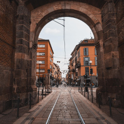 travel italy urban background backgrounds freetoedit