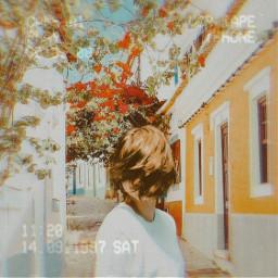 freetoedit irchairflip hairflip