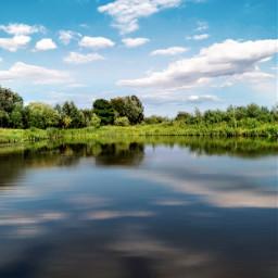 freetoedit landscape nature sky bluesky