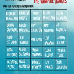 vampire thevampirediaries vampirediaries tvd game freetoedit