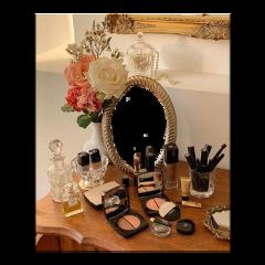 freetoedit mirror