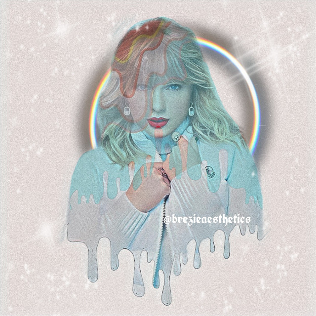 I really like this! It isn't quite my style, but let me know if you want more edits like this. 😊  #taylorswift #taylor #taylorallisonswift #allison #swift #swiftie #lover #reputation #1989 #red #speaknow #fearless #taylorswiftalbum #taylorswiftedit #drip #drips #dripaffect