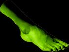 freetoedit mmfeet feet