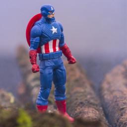 captainamerica marvel marvelcomics guatemala nikon