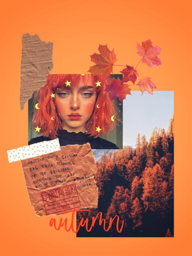 ∙🍒°┇ Hello!┇°🍒∙  🗒📍ˀ ˀ #freetoedit  #autumnaesthetic  🤷🏻  ∙🍒°┇ Thx!┇°🍒∙