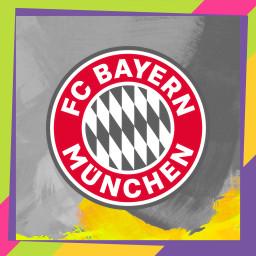 fcbayern bestpart bavaria freetoedit