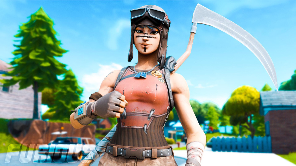 go the 130 subscribe 👍🙏♥️.                                            Clan: force                                                                              ❌IGNORE❌.                                                                        #fortnite #fortnitelogo #fortniteskins #fortnitegfx #fortnitelife #fortnite4life #fortnitebackground #fortnitememe #fortnitechapter2 #fortnitesolo #fortnitepro #fortnitebattleroyale #fortnitebr #fortnitethumbnails #fortnitelogotemplate #fortnitebanners #fortnitesticker #fortnitethegame #fortnitechristmas @force-ley @force-azro @kryptic-dayvigs  #freetoedit