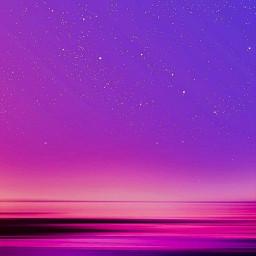 aesthetic aesthetics aestheticbackground background purple