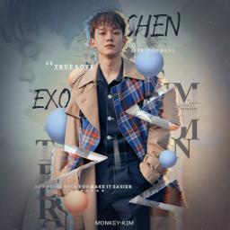 freetoedit pastel_contest jj_minicontest chen exo
