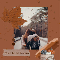 freetoedit vintage aesthetic autumn