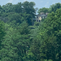 fairmountpark mansion philadelphia built1799 summerhome