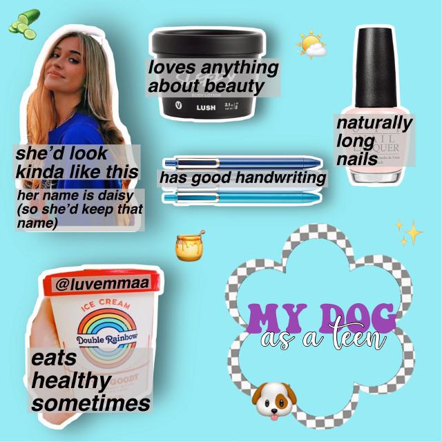 「𝐖 𝐄 𝐋 𝐂 𝐎 𝐌 𝐄」   ✩  ✩  ✩  ✩  ✩  ✩  ✩  ✩   ✩  ✩  ✩  ✩  ✩  ✩  ✩    ✩  ✩  ✩  ✩  ✩  ✩      ✩  ✩  ✩  ✩  ✩        ✩  ✩  ✩  ✩         ✩  ✩  ✩          ✩  ✩          ✩   ❝wow i'm kinda proud of this haha❞               ✰ 𝐚𝐛𝐨𝐮𝐭 𝐭𝐡𝐞 𝐩𝐨𝐬𝐭 ✰  🐚𝕥 𝕚 𝕥 𝕝 𝕖 » my dog as a teen ✨𝕔 𝕣 𝕖 𝕕 𝕤 » whoever's sticker i used  🐚𝕗 𝕚 𝕝 𝕥 𝕖 𝕣 » vintage filter on tezza ✨𝕥 𝕚 𝕞 𝕖  𝕥 𝕒 𝕜 𝕖 𝕟 » 45 mins 🐚𝕒 𝕡 𝕡 𝕤  𝕦 𝕤 𝕖 𝕕 » picsart, pinterest, phonto, tezza   ✰ 𝐥𝐢𝐟𝐞 𝐭𝐡𝐢𝐧𝐠𝐬 ✰  🥥𝕕 𝕒 𝕥 𝕖 » 07~11~20 🌴𝕥 𝕚 𝕞 𝕖 » 13:20 🥥𝕨 𝕖 𝕒 𝕥 𝕙 𝕖 𝕣 » 🌤 🌴𝕞 𝕠 𝕠 𝕕 » 🥱 🥥𝕗 𝕔 » 313   ✰ 𝐢𝐝𝐨𝐥 𝐭𝐚𝐠𝐬 ✰  ☀️» @virgoglcss 🌸» @adoregloss ☀️» @nqche 🌸» @icedbambi   ✰ 𝐟𝐨𝐥𝐥𝐰𝐞𝐫 𝐭𝐚𝐠𝐬 ✰  🍍» @jsross2007 🐳» @outofmymind- 🍍» @-dmkids- 🍍» @h-a-p-p-y-f-e-e-t 🐳» @unicorn-eater 🍍» @nopex_nopez 🐳» @primrose_soda 🍍» @luna_jenny_grangerxo 🐳» @guccitoothpaste 🍍» @lqllyglqss 🐳» @-bvtterflies- 🍍» @-chxrrybun 🐳» @chxrry_niches 🍍» @cqmplex_acsthetic 🐳» @fqngirling- 𝕕𝕞 𝕞𝕖 𝕥𝕠 𝕓𝕖 𝕥𝕒𝕘𝕘𝕖𝕕   ✰ 𝐢𝐫𝐥 𝐟𝐫𝐢𝐞𝐧𝐝𝐬 ✰  🍉» @adorecutie 🦩» @ohschnapp-   ✰ 𝐟𝐚𝐧 𝐩𝐚𝐠𝐞𝐬 *𝐢𝐥𝐲* ✰  💧» @luvemmaafan 🥒» @yougot100emma 💧» @getemmato100 🥒» @luvemaaafans   ✰ 𝐨𝐭𝐡𝐞𝐫 𝐚𝐜𝐜𝐨𝐮𝐭𝐬 ✰  🐠𝕞 𝕒 𝕚 𝕟 » @editzbyemu 🌊𝕟 𝕚 𝕔 𝕙 𝕖 » @luvemmaa 🐠𝕥 𝕚 𝕡 𝕤 » @peachytips 🌊𝕙 𝕖 𝕝 𝕡 » @emmaxhelps 🐠𝕔 𝕠 𝕝 𝕝 𝕒 𝕓  𝕠 𝕟 𝕖 » @strcwbcrries 🌊𝕔 𝕠 𝕝 𝕝 𝕒 𝕓  𝕥 𝕨 𝕠 » @fruitybliss    ✰ 𝐬𝐭𝐚𝐥𝐤 𝐦𝐞 𝐥𝐨𝐥 ✰  🥝𝕡 𝕚 𝕟 𝕥 𝕖 𝕣 𝕖 𝕤 𝕥 » emmapaigexx ⭐️𝕧 𝕤 𝕔 𝕠 » emmaaxpaige 🥝𝕤 𝕡 𝕠 𝕥 𝕚 𝕗 𝕪 » emma paige✨   ✰ 𝐡𝐚𝐬𝐡𝐭𝐚𝐠𝐬 ✰  #edit #niche #meme #nichememe #nm #picsart #vsco #pinterest #tezza #prequel #glitch #filter #emojis #stickers #overlays #dog #pet #animals #asateen #teen    𝐈𝐋𝐘 𝐁𝐘𝐄💗