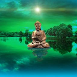 freetoedit yoga tantra yohagoyogahoy