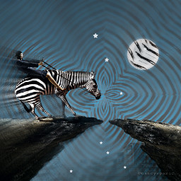surreal texture pattern night zebra freetoedit ecbackgroundchange backgroundchange