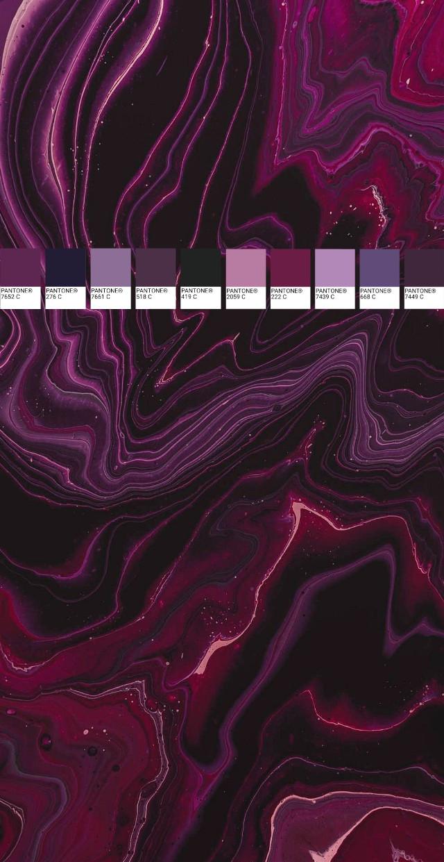 #purple #red #wallpapers #pantone #freetoedit