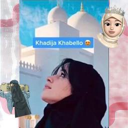 freetoedit muslimahhijab muslimah masjid
