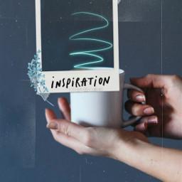 freetoedit inspiration coffee imagination