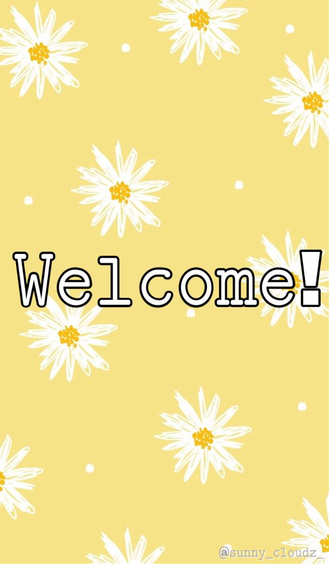 Hi! Welcome to my collab account! Its @sunny_cloudz_ here! Go follow my main! My appilcation for this account is on there. Go fill it out! Have a great day everyone!   •𝑇𝑎𝑔 𝑙𝑖𝑠𝑡•  ~ 𝐶ℎ𝑖𝑐𝑘𝑒𝑛 𝑆𝑞𝑢𝑎𝑑 ~  {🐣}@_im_an_avocado_ {🐣} @too_many_fandoms_ {🐣} @ploar123 {🐣} @sunny_cloudz_ {🐣} @sscoopstroop {🐣} @coralwaves {🐣} @peqchy_aesthetix {🐣} @strqwberriesxcream {🐣} @adoreluhv {🐣} @sadie_sunshine07 {🐣} @adoreluvs- {🐣} @-iosflower {🐣} @mere2020 {🐣} @mizuki_todoroki  ~ 𝑇𝑎𝑔𝑔𝑖𝑒𝑠~  {🦋} @lizzie_1234567 {🐚} @zainajellyjuice {🌻} @jocelyn_bliss {🥨} @malamutes7 {☀️} @happypaigey {🍉} @nicole_aceves4 {🌊} @peacelineedits {🏄♀️} @sunflower_kendoll {⛱} @image-aesthetics  {🍍} @carli120106 {🏝} @its_jazzylooloo {🌿} @andreea-03 {🥥} @emilie_blueberry {🌺} @peytonthepug774 {🦔} @mike-was-oww-ske {🍭} @glossy_honeydew {⛺️} @emeraldseaqueen {🐠} @kaylaschultz820 {🍋} @venticherry {🏐} @oceann_wavess {⛰} @xx_aestheticpower_xx {🚲} @bubblykennedy {🍿} @abonney3428 {✨} @emelie10760 {🌵} @zenasaleh5 {🐬} @dynamic_offical {🤿} @ariana14151 {🎤} @llamaweilier {✈️} @glossysummer- {🏖} @fashiontennisgirl777 {🍯} @_sweet_bear_ {🦀} @horse_dreamer {🌷} @prettymayuri  {⭐️} @inlovewbillieeilish {💦} @sophiaquann {🍓} @maidofmischief8889 {🎡} @sweetsoccerqueen {⛲️} @kitkat_potato {💎} @manarahmed283 {🦩} @pri2227 {⚡️} @cherry_chocolate {🧁} @bhubble_tea {🛳} @hinatas_girl {🗿} @aesthetic247 {🌙} @3lizak8 {🍪} @angeliism_ {🧩} @bluesky011 #freetoedit