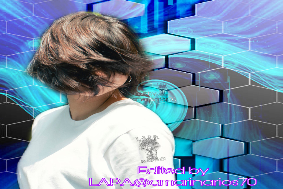 Hair Flip⬇️⬇️LINK⬇️⬇️    Entry2  https://picsart.com/i/332325985075201?challenge_id=5f02f5145ac57b2d76479339   #mybackground #mywork #myediting #editedbyme #editedbyLAPA@amarinarios70 #chica #illustration #digitalart #artist #photography #photographer #photooftheday      @amarinarios70  #freetoedit #irchairflip #hairflip