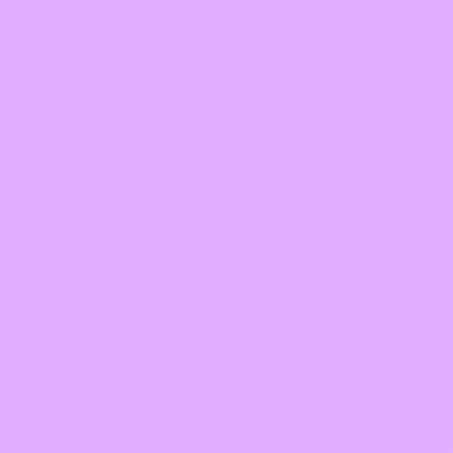 Lily Welcomes You!   READ PLEASE! Hey yall. Idk why but my rlly pretty desc is deleted (😭) and i dont really have time to make a new one lol. Okie so this will be a basic description oop-  Theme: Background  Colour: Lilac (i think) Time Taken: legit 2 seconds   *inserts imaginary peachy squad taglist 🍑*  HASHTAGS 🥰  #purple #purplebackground #plainpurplebackground #plainpurple #plain #nice #fresh #aesthetic #aestheticbackground #purpleaesthetic #freetoedit #remix #interesting #art #charlidamelio #lilac #lilacbackground #lily