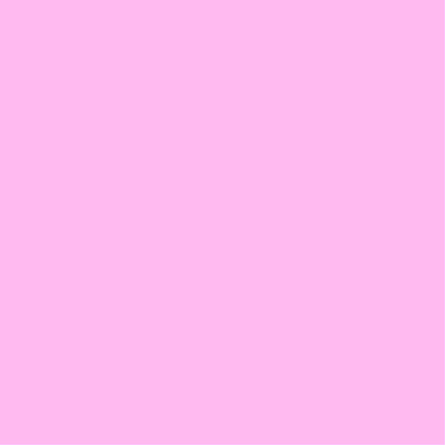 @-lilyyy welcomes u!  READ PLS! Heyo i lost my description and making a new kne takes time. so im just sticking with a basic one rn! enjoyy xx  Theme; Background Colour; light pale baby aesthetic pink Time Taken; 3-4 seconds ✨  *inserts peachy squad taglist*   HASHTAGS: #pink #pinkbackground #pretty #prettypinkbackground #lily #babypinkbackground #babypink #palepink #palepinkbackground #prettybackground #aestheticbackground #pinkaesthetic #pinkaestheticbackground #freetoedit #remixit #remix #beautifulbackground #basicbackground #plainpinkbackground #plainpink