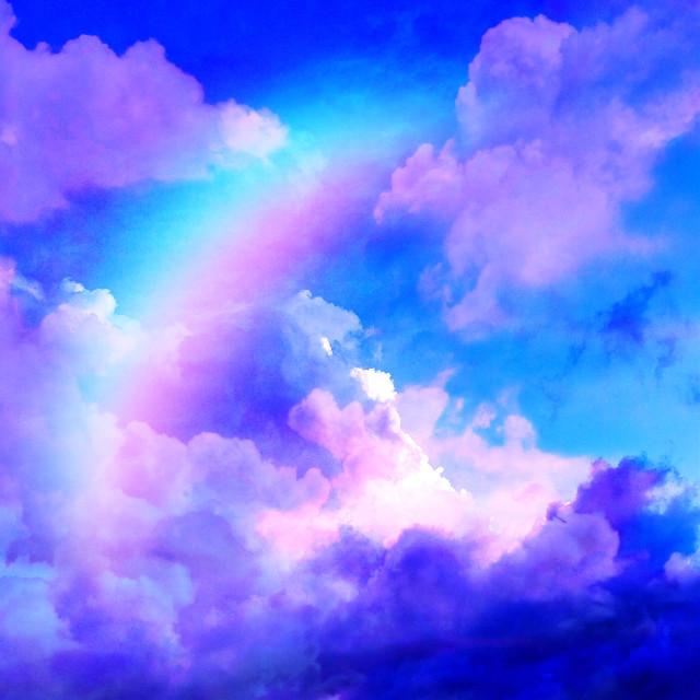 #freetoedit #picsart #madeofstone #sky #back #remix #remixit