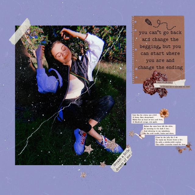 #freetoedit #replay #purple #aestheticpurple #aesthetic #flower #newspaper #trend #selenagomez #selenator #wallpaper #fotoedit #flower #brown #aestheticbrown #write #idol #idk #beautifulbirthmarks #sticker