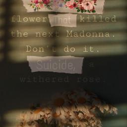 freetoedit suicideprevention