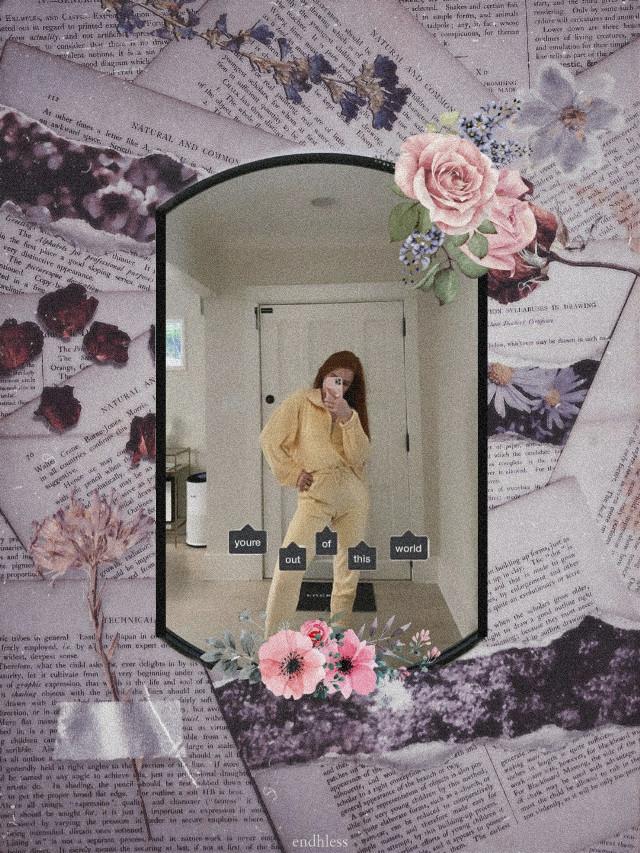 ᴍᴀᴅᴇʟᴀɪɴᴇ ᴘᴇᴛsᴄʜ ✈︎ ✫ ✫ ✫ ✫ ✫ ✫ ✫ ✫ ✫ TᗩᘜՏ #madelainepetsch #madelaineriverdale #madelainepetschedits #mads #madelame #madelaine #riverdaleedits #riverdale #cherylblossom #cherylblossomedit #cheryl #blossom #choni #aesthetics #pink #mirrowmania #madelainepetsch #madelaine #madelaineedit #cherylblossomedit #cheryl #blossom #petsch #riverdale #aestheticedit #cute #girlpower #choni #toniandcheryl #cherylbombshellblossom  #cherylblossom #freetoedit #Riverdale #riverdaleedit #tonitopaz #tonitopazedit #antoinettetopaz #bi #edit #fanedit #choni #barchie #bughead #riverside #southsideserpents #cherryblossom #cherylandtoni ✫ ✫ ✫ ✫ ᑕᖇᗴᗪITՏ #freetoedit