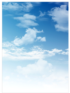 freetoedit background sky clouds aesthetic
