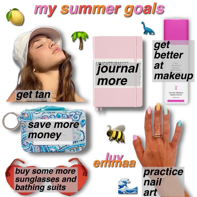 「𝐖 𝐄 𝐋 𝐂 𝐎 𝐌 𝐄」   ✩  ✩  ✩  ✩  ✩  ✩  ✩  ✩   ✩  ✩  ✩  ✩  ✩  ✩  ✩    ✩  ✩  ✩  ✩  ✩  ✩      ✩  ✩  ✩  ✩  ✩        ✩  ✩  ✩  ✩         ✩  ✩  ✩          ✩  ✩          ✩   ❝ugh it's making this free to edit😡❞               ✰ 𝐚𝐛𝐨𝐮𝐭 𝐭𝐡𝐞 𝐩𝐨𝐬𝐭 ✰  🐚𝕥 𝕚 𝕥 𝕝 𝕖 » my summer goals ✨𝕔 𝕣 𝕖 𝕕 𝕤 » idea from @icedbambi 🐚𝕗 𝕚 𝕝 𝕥 𝕖 𝕣 » just enhanced saturation  ✨𝕥 𝕚 𝕞 𝕖  𝕥 𝕒 𝕜 𝕖 𝕟 » 50 mins 🐚𝕒 𝕡 𝕡 𝕤  𝕦 𝕤 𝕖 𝕕 » picsart, pinterest, phonto   ✰ 𝐥𝐢𝐟𝐞 𝐭𝐡𝐢𝐧𝐠𝐬 ✰  🥥𝕕 𝕒 𝕥 𝕖 » 07~13~20 🌴𝕥 𝕚 𝕞 𝕖 » 20:26 🥥𝕨 𝕖 𝕒 𝕥 𝕙 𝕖 𝕣 » 🌗 🌴𝕞 𝕠 𝕠 𝕕 » 🥱 🥥𝕗 𝕔 » 319   ✰ 𝐢𝐝𝐨𝐥 𝐭𝐚𝐠𝐬 ✰  ☀️» @virgoglcss 🌸» @adoregloss ☀️» @nqche 🌸» @icedbambi   ✰ 𝐟𝐨𝐥𝐥𝐰𝐞𝐫 𝐭𝐚𝐠𝐬 ✰  🍍» @jsross2007 🐳» @outofmymind- 🍍» @-dmkids- 🍍» @h-a-p-p-y-f-e-e-t 🐳» @unicorn-eater 🍍» @nopex_nopez 🐳» @primrose_soda 🍍» @luna_jenny_grangerxo 🐳» @guccitoothpaste 🍍» @lqllyglqss 🐳» @-bvtterflies- 🍍» @-chxrrybun 🐳» @chxrry_niches 🍍» @cqmplex_acsthetic 🐳» @fqngirling- 𝕕𝕞 𝕞𝕖 𝕥𝕠 𝕓𝕖 𝕥𝕒𝕘𝕘𝕖𝕕   ✰ 𝐢𝐫𝐥 𝐟𝐫𝐢𝐞𝐧𝐝𝐬 ✰  🍉» @adorecutie 🦩» @ohschnapp-   ✰ 𝐟𝐚𝐧 𝐩𝐚𝐠𝐞𝐬 *𝐢𝐥𝐲* ✰  💧» @luvemmaafan 🥒» @yougot100emma 💧» @getemmato100 🥒» @luvemaaafans   ✰ 𝐨𝐭𝐡𝐞𝐫 𝐚𝐜𝐜𝐨𝐮𝐭𝐬 ✰  🐠𝕞 𝕒 𝕚 𝕟 » @editzbyemu 🌊𝕟 𝕚 𝕔 𝕙 𝕖 » @luvemmaa 🐠𝕥 𝕚 𝕡 𝕤 » @peachytips 🌊𝕙 𝕖 𝕝 𝕡 » @emmaxhelps 🐠𝕔 𝕠 𝕝 𝕝 𝕒 𝕓  𝕠 𝕟 𝕖 » @strcwbcrries 🌊𝕔 𝕠 𝕝 𝕝 𝕒 𝕓  𝕥 𝕨 𝕠 » @fruitybliss    ✰ 𝐬𝐭𝐚𝐥𝐤 𝐦𝐞 𝐥𝐨𝐥 ✰  🥝𝕡 𝕚 𝕟 𝕥 𝕖 𝕣 𝕖 𝕤 𝕥 » emmapaigexx ⭐️𝕧 𝕤 𝕔 𝕠 » emmaaxpaige 🥝𝕤 𝕡 𝕠 𝕥 𝕚 𝕗 𝕪 » emma paige✨   ✰ 𝐡𝐚𝐬𝐡𝐭𝐚𝐠𝐬 ✰  #edit #niche #meme #nichememe #nm #nichememer #picsart #vsco #pinterest #filter #emojis #stickers #overlays #saturation #freetoedit *not really #summer #goals #bucketlist #summerbucketlist #summergoals     𝐈𝐋𝐘 𝐁𝐘𝐄💗
