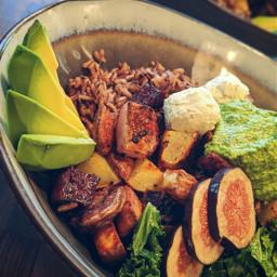 healthylife vegetables bowlfood vegan vegetarian