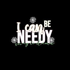 freetoedit needy arianagrande