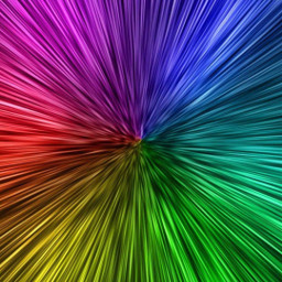 colorfulexplosion explosionofcolor explosion colors colorful