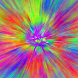 bright neon explosionofcolor colorfulexplosion explosion