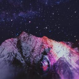 freetoedit galaxy purple ipurpleyou irctheeyeshaveit theeyeshaveit