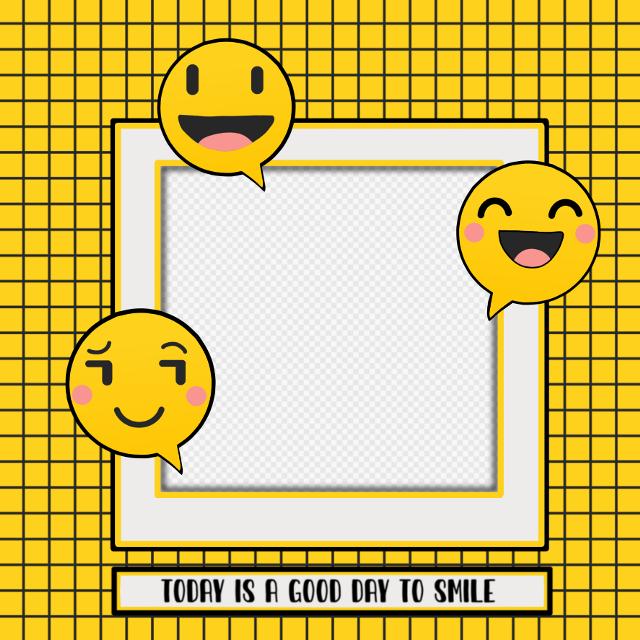 #mood #cute #smile #frame #Freetoedit #Ftestickers #stayinspired #createfromhome #Remixit #Meeori ••••••••••••••••••••••••••••••••••••••••••••••••••••••••••••••• Sticker and Wallpaper Design : @meeori  Youtube : MeoRami / Meeori İnstagram : Meeori.picsart ••••••••••••••••••••••••••••••••••••••••••••••••••••••••••••••• Lockscreen • Wallpaper • Background • Png Freetoedit • Ftestickers Remix • Remixed Frame • Border • Backgrounds • Remixit ••••••••••••••••••••••••••••••••••••••••••••• @picsart ••••