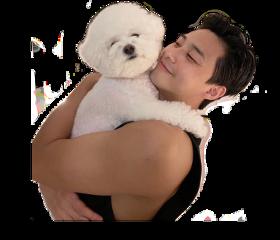 freetoedit parkseojoon kdrama cute actor