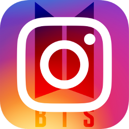 kpop bts instagram btsinstagram armyinstagram