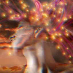 freetoedit myedit madewithpicsart remixed sky