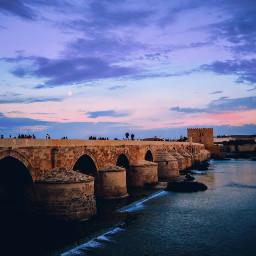 andalucía photography city art córdoba freetoedit